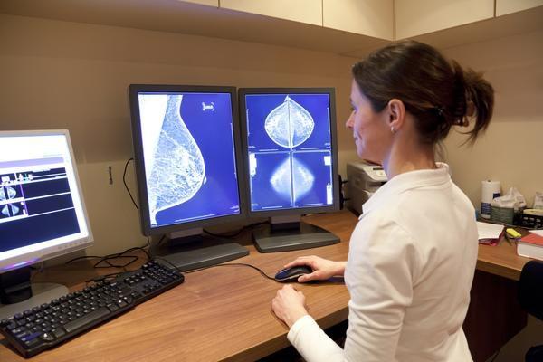 установить диагноз, можно использовав дополнительные методы диагностики