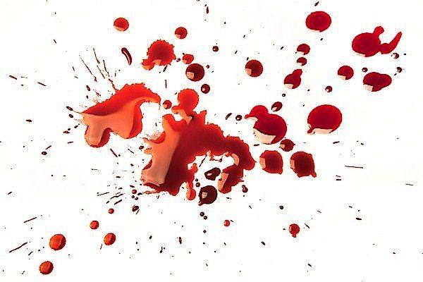 кровянистые выделения, возникающие в период приема гормональных средств, являются распространенным эффектом