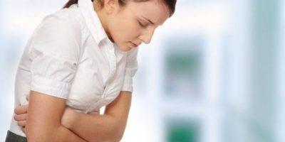 Колющая боль при беременности 29 недель