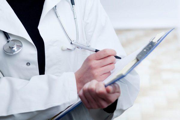гормональные препараты нередко дают побочные эффекты