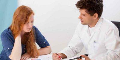 Нерегулярный цикл: причины, симптомы и способы лечения