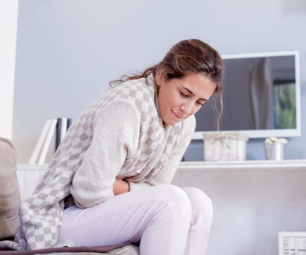 Дисфункциональные маточные кровотечения: причины и лечение