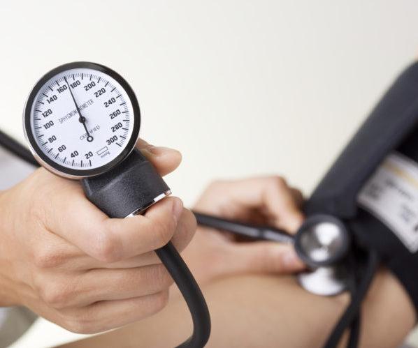 почему повышается холестерин в крови причины