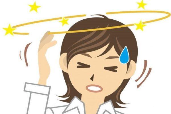 отличить менструальную мигрень от обычной головной боли достаточно сложно, ведь ее проявления совпадают с симптомами гипертонии