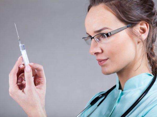Стимуляция как способ лечения бесплодия