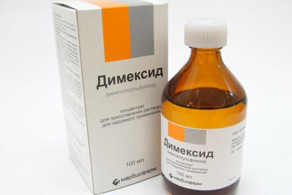 Пастушья сумка лечебные свойства и противопоказания применение в гинекологии