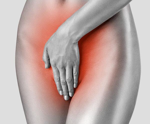 Молочница у женщин симптомы причины возникновения лечение