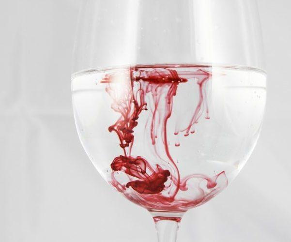 что пить при кровотечении гинекология
