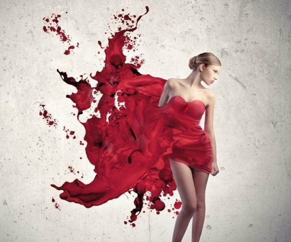 Причины и симптомы маточного кровотечения у женщин