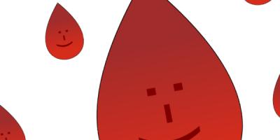 Месячные без крови