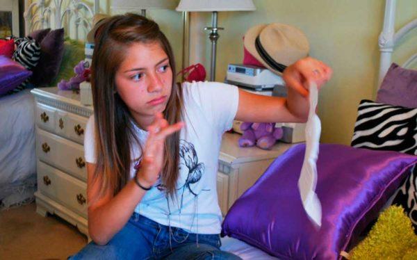 Причины задержки месячных у подростков 16 лет — Детки-конфетки