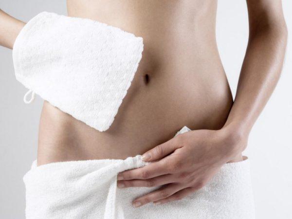 Тампоны с Димексидом в гинекологии: как правильно делать?