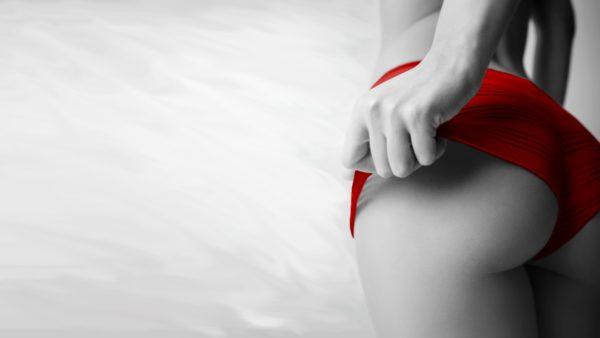 Возможные причины обильных менструальных выделений