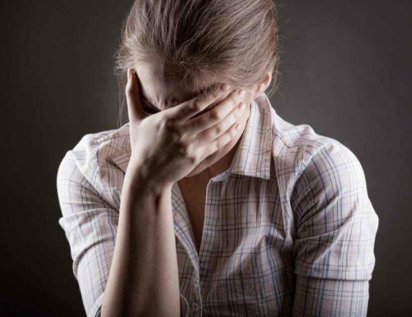 Наиболее частые осложнения после медикаментозного аборта