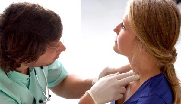Причины нерегулярных менструаций после родов