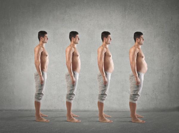 Заместительная гормональная терапия при климаксе у мужчин